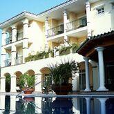 Tamisa Golf Hotel Picture 6