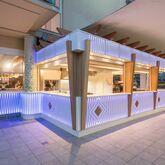 Caprici Verd Hotel Picture 9