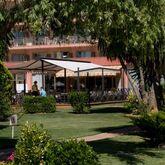 Helios Mallorca Hotel & Apartments Picture 11