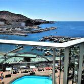 Punta Del Rey Aparthotel Picture 6
