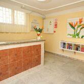 Strelitzias Apartments Picture 10