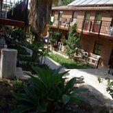 Leda Beach Hotel Picture 6
