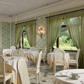 Grand Hotel De La Ville Picture 7