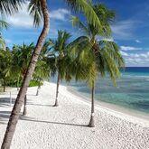Coconut Court Beach Hotel Picture 11