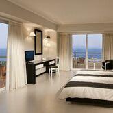 Kipriotis Panorama & Suites Picture 5