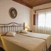 Finca Vista Bonita Hotel Picture 5