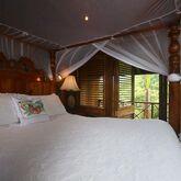 Ladera Resort Hotel Picture 5