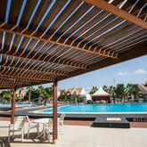 Murdeira Village Hotel Picture 15