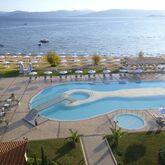 Mayor Capo Di Corfu Hotel Picture 0