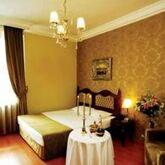 Holidays at Ipek Palas Hotel in Istanbul, Turkey