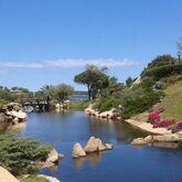 Bagaglino I Giardini di Porto Cervo Hotel Picture 11