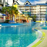 Holiday Inn Resort Orlando Suites and Waterpark Picture 16
