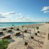 Hard Rock Hotel Cancun Picture 18