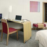 Novotel Lisboa Hotel Picture 5