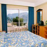 Holidays at Eden Nord Hotel in Puerto de Soller, Majorca