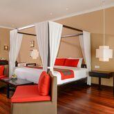 Adaaran Select Hudhuranfushi Hotel Picture 6