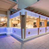 Caprici Verd Hotel Picture 18