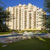 Club Amarilis Apartments Picture 18