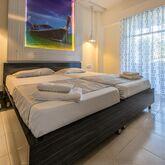 Golden Sun Hotel Picture 3