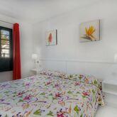 Morana Apartments Picture 7