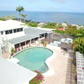 Trade Winds Hotel Picture 0