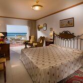 San Agustin Beach Club Hotel Picture 3