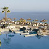 Holidays at Alua Village Fuerteventura in Playa de Esquinzo, Fuerteventura