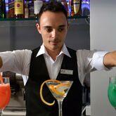 Corfu Palma Boutique Hotel Picture 12