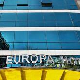 Turim Europa Hotel Picture 11