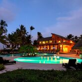 Sivory Punta Cana Hotel Picture 4