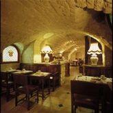 Amarante Beau Manoir Hotel Picture 6