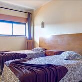 Choromar Apartments Picture 6