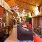 El Refugio Hotel Picture 9
