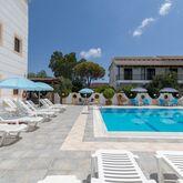Lefkimi Hotel Picture 7