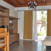 Tassos Apartments Picture 7