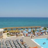 Europa Beach Hotel Picture 4
