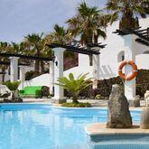 Monte Del Mar Hotel Picture 2