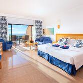 Faro Jandia Hotel Picture 3