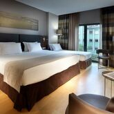 Eurostars Das Letras Hotel Picture 3