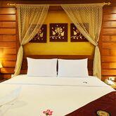 Holidays at Bel Aire Resort in Phuket Patong Beach, Phuket