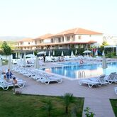 Holidays at My Aegean Star Hotel in Kusadasi, Bodrum Region