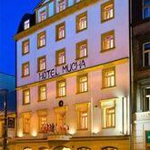 Mucha Hotel Picture 10