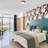 Club Maritim Aparthotel Picture 3