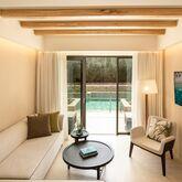 Mitsis Rinela Beach Resort & Spa Picture 9