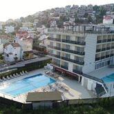 Belmare Hotel Kusadasi Picture 3