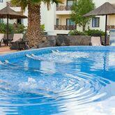 Vitalclass Lanzarote Hotel Picture 3