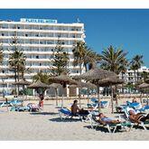 Sentido Playa Del Moro Hotel Picture 7