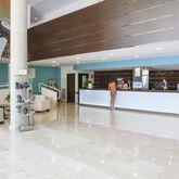 Ibersol Son Caliu Mar Hotel Picture 14