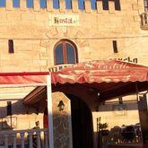 Castillo Sancho Panza Hostal Picture 0