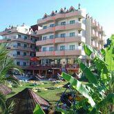 Sayar Apartments Picture 11